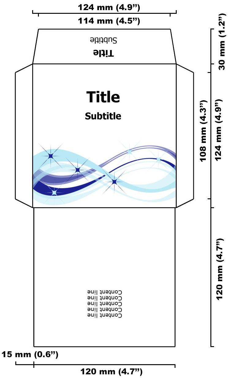 cd dimensions diagram wiring diagram article  cd dimensions diagram #2
