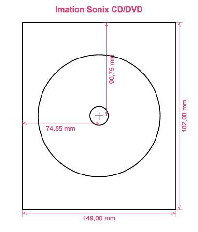imation sonix cd dvd cd dvd labels imation sonix cd dvd. Black Bedroom Furniture Sets. Home Design Ideas
