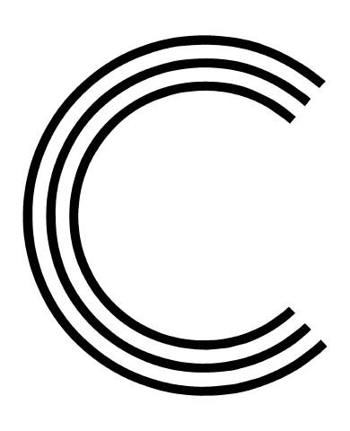 C 1 image