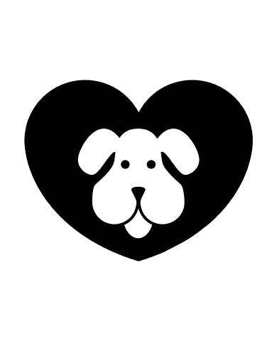 Animal love 2 image