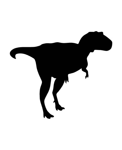 Dinosaur 1 image