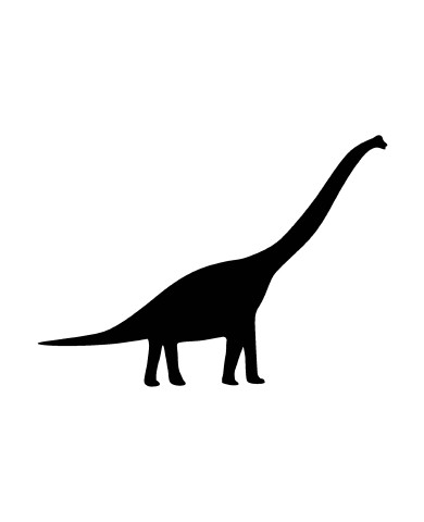 Dinosaur 4 image