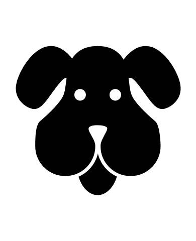 Dog 1 image