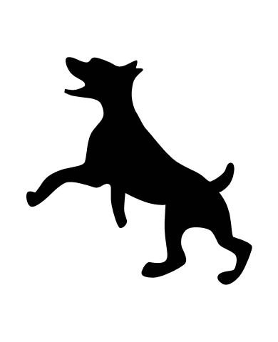 Dog 2 image