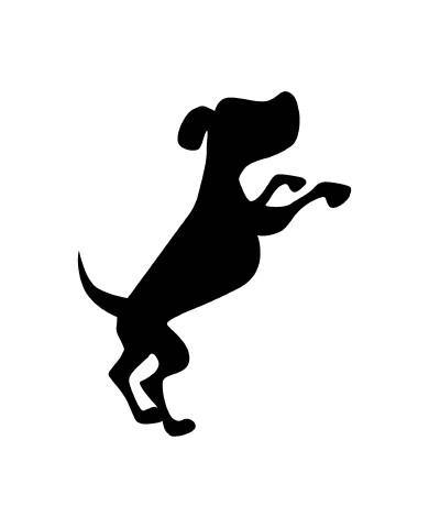 Dog 4 image