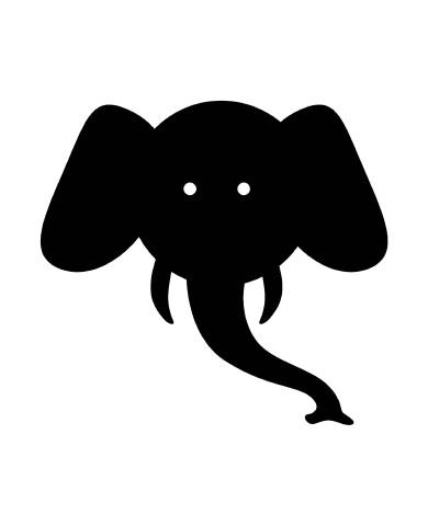 Elephant 1 image