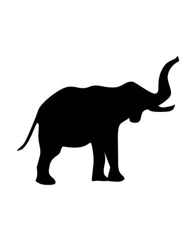Elephant 2 image
