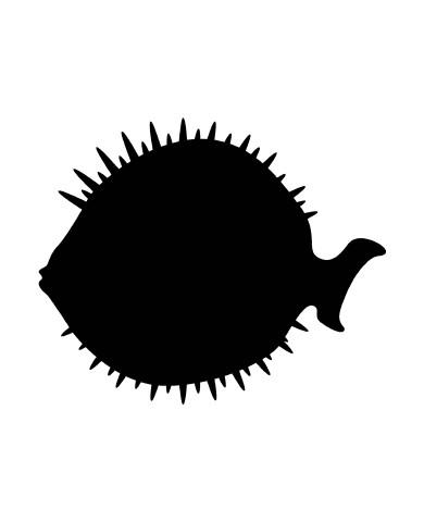 Fish 4 image