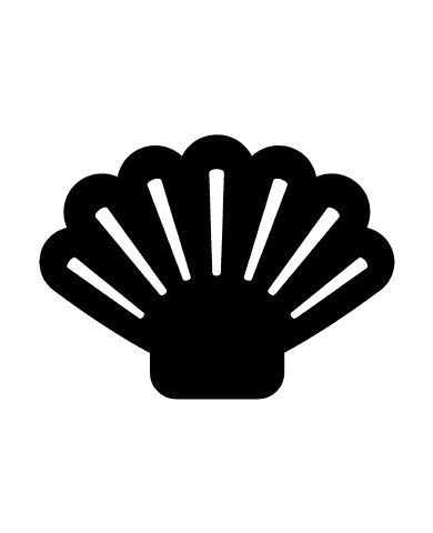 Shell 2 image