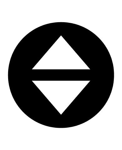 Arrow 29 image