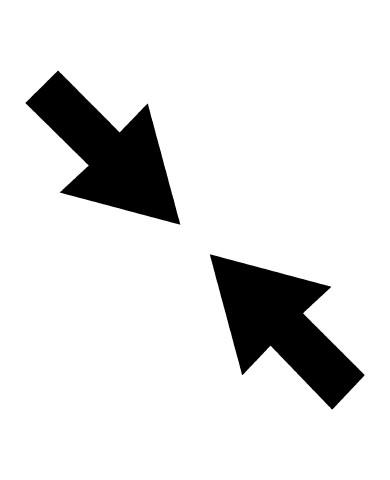 Arrow 54 image