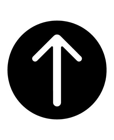 Arrow 6 image