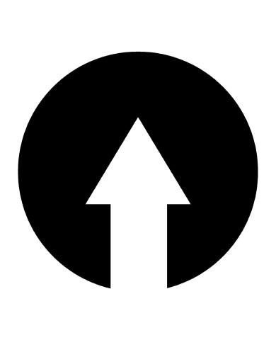 Arrow 88 image