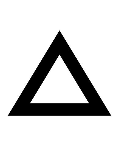 Arrow 90 image