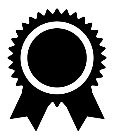Badge 6 image