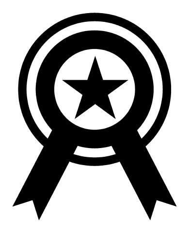 Badge 7 image