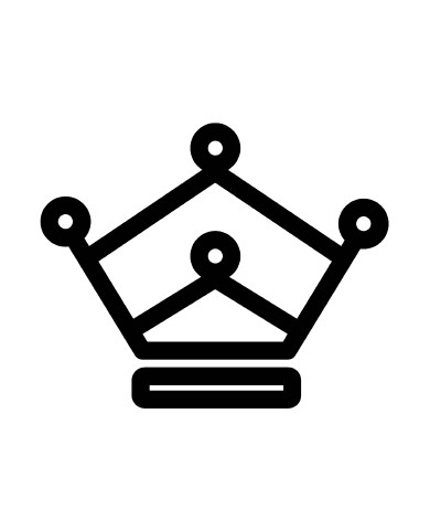 Crown 4 image