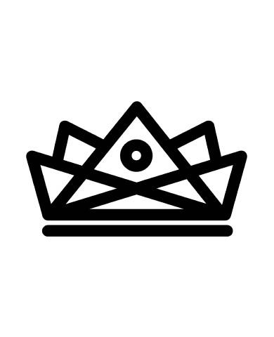 Crown 5 image