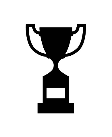 Cup 2 image