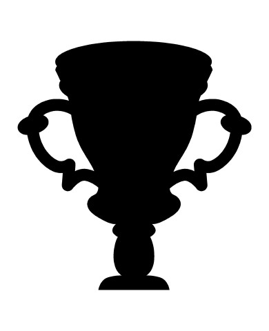 Cup 4 image