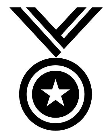 Medal 1 image