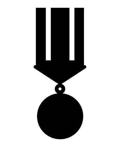 Medal 11 image