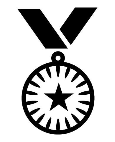 Medal 2 image