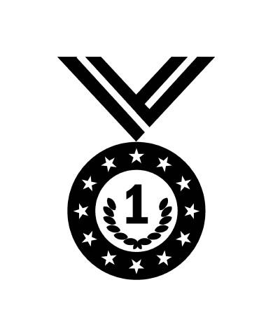 Medal 3 image