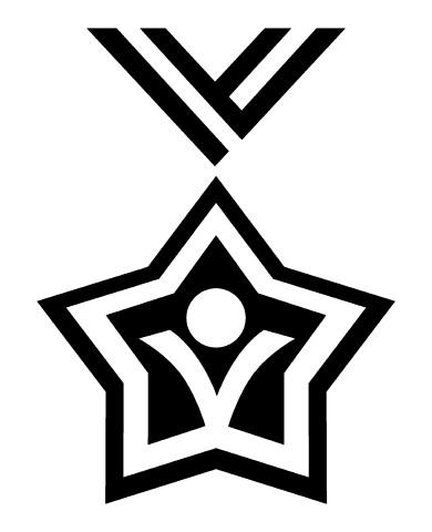Medal 5 image