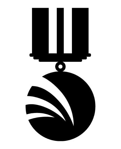 Medal 6 image