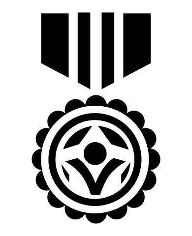 Medal 7 image