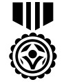 Medal 7 picture