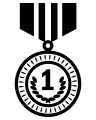 Medal 8 picture
