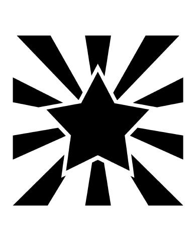 Star 2 image