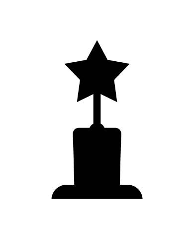 Trophy 1 image