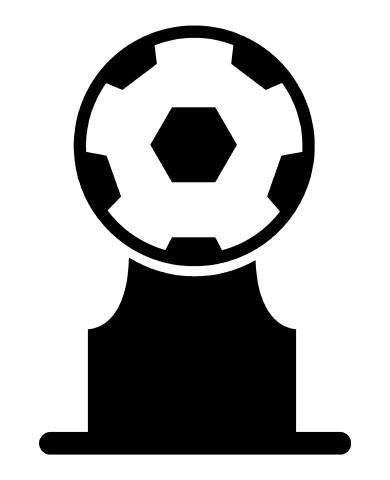 Trophy 2 image
