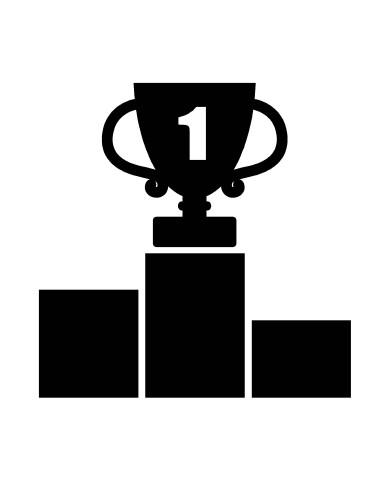 Winner 1 image