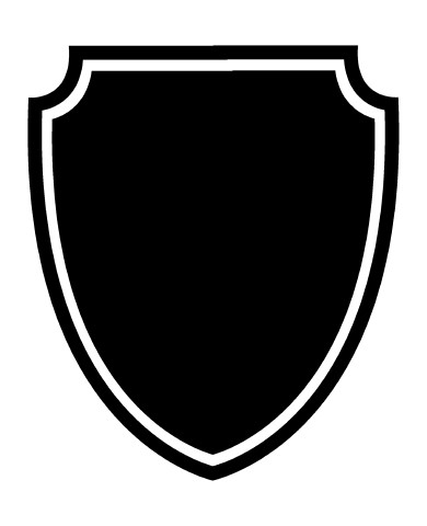Badge 2 image