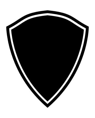 Badge 3 image