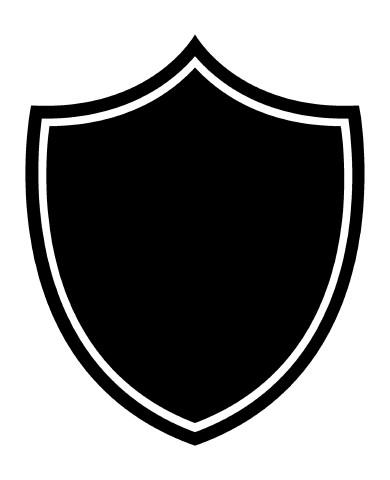 Badge 4 image