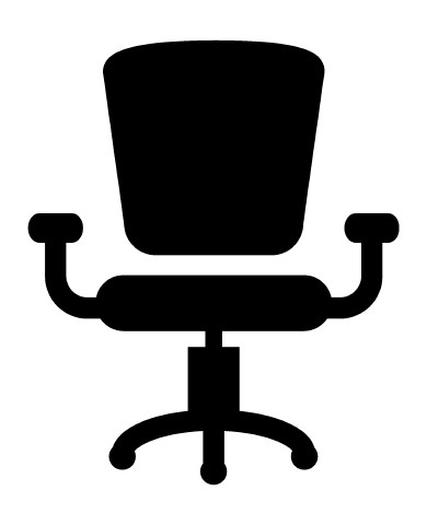 Chair image