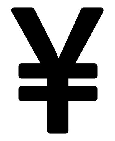Chinese Yuan image