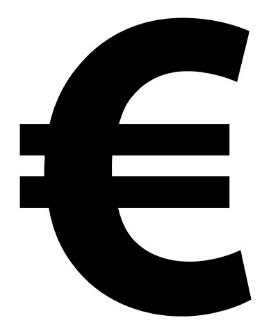 Euro image