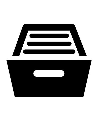 Folder 1 image