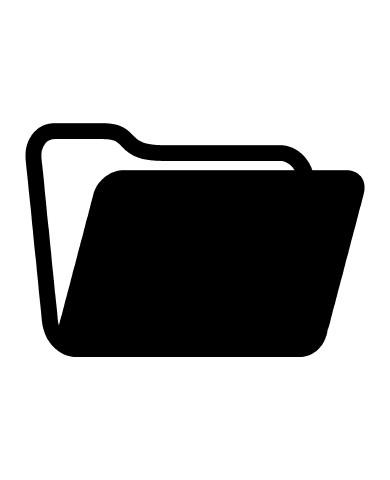 Folder 2 image