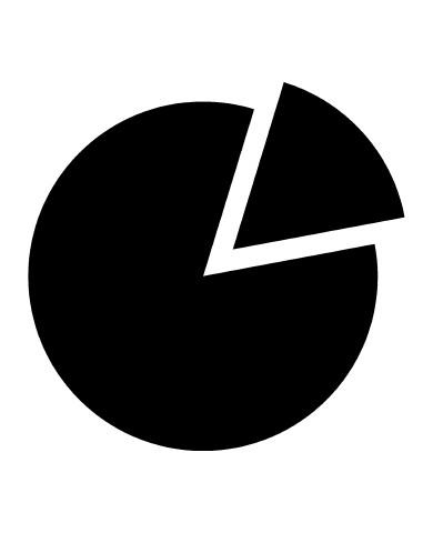 Pie Chart 1 image