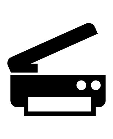 Printer 2 image