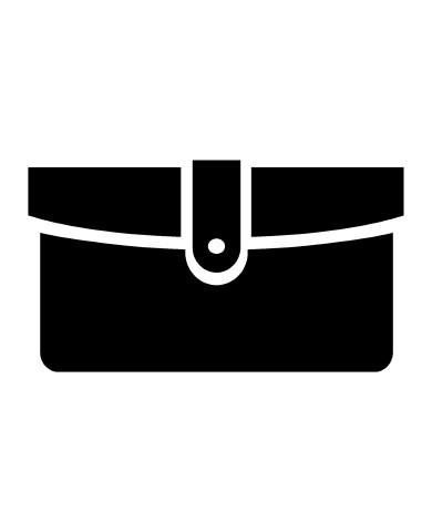 Wallet 2 image