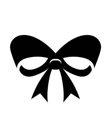 Bow 1 image