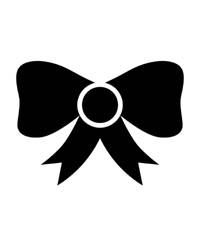 Bow 2 image